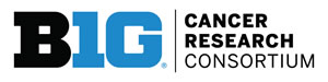 Big Ten Cancer Research Consortium Logo