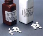 photo of the two drugs