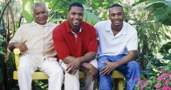 Men's Fellowship Breakfast scheduled for August 27