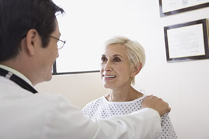 Few breast cancer surgeons follow quality of care standards, study finds
