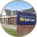 Canton Health Center