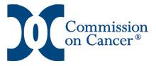 UMCCC Affiliations