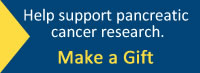 Make a gift to the U-M Comprehensive Cancer Center Pancreatic Cancer Center