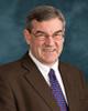 Jeremy Taylor, Ph.D.