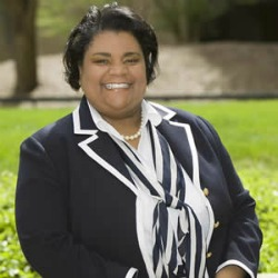 Carmen R. Green, M.D., joins national committee addressing chronic pain