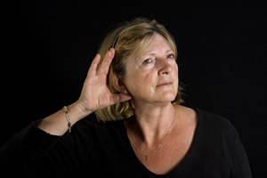 Deaf community has poor cancer prevention knowledge, U-M study finds