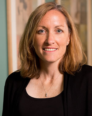 Image of N. Lynn Henry, M.D., Ph.D.