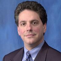 Michael Sabel, M.D.