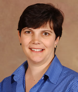 Dr. Diane Simeone elected to Institute of Medicine