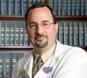 Steven J. Katz, MPH