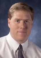 Sean Morrison, PhD