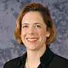 Amy K. Alderman, M.D., M.P.H.