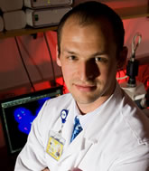 Scott Tomlins, M.D., Ph.D.