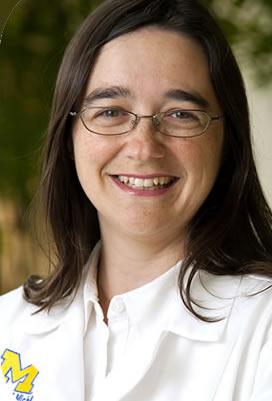 Celina Kleer, MD