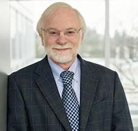 Max Wicha, M.D.
