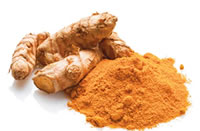 Help or Harm: Tumeric